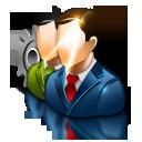 ERP Dock Icons