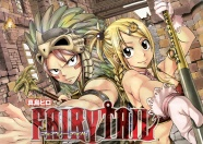 Fairy Tail pictures