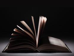 Fine books 01–HD pictures