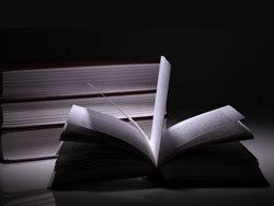 Fine books 04–HD pictures