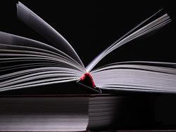 Fine books 05–HD pictures