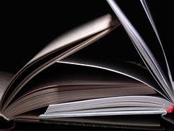 Fine books 06–HD pictures