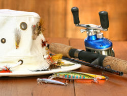 Fishing supplies HD pictures-5