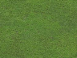 Football field turf material-3