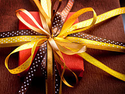 Gift Ribbon 03-HD pictures