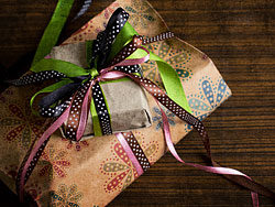 Gift Ribbon 05-HD pictures