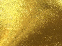 Golden material background high definition pictures-5