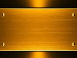 Golden steel HD pictures-1