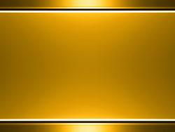 Golden steel HD pictures-3