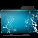 Goodies Folder Icons