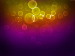 Gorgeous blur background 01–HD pictures