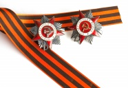 Hakenkreuz badge high definition pictures download