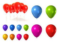 HD color balloon-2