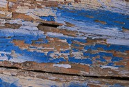 HD color wooden picture download
