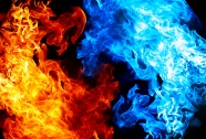 HD flame picture download