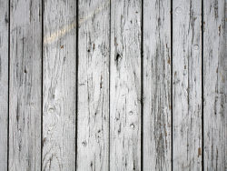 HD picture material-wood plank background 1