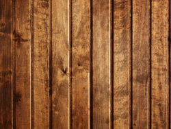 HD picture material-wood plank background 4