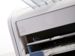 HD picture printer-4