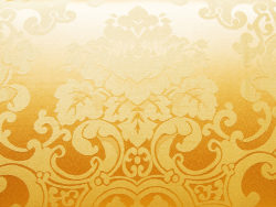 HD pictures-golden European stuffed animals 3