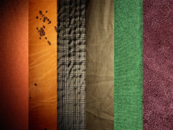 HD pictures-variety of fabric texture background 1