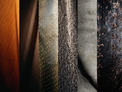 HD pictures-variety of fabric texture background 2