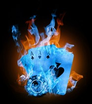 HD poker download a picture