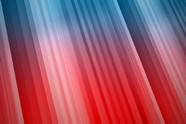 HD red and blue stripes picture download