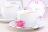 HD Tea Cup picture download