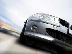 High speed Auto HD pictures-4