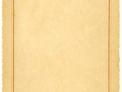 Historical picture material of the paper series-18