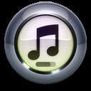 iTunesX Icon
