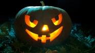 Jack-o-lanterns pictures