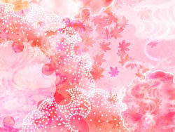 Japanese style background-color 17 HD pictures