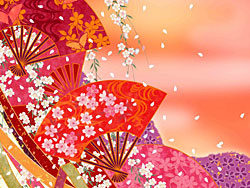 Japanese style background color 24 hd pictures free download toneelgroepblik Image collections
