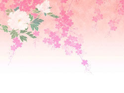 Japanese style background color-61 HD pictures