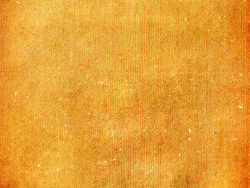 Kraft paper backgrounds HD pictures-1