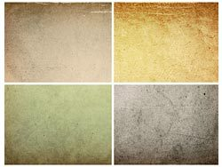 Kraft paper backgrounds HD pictures-2
