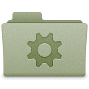 Latt for OS X Icons