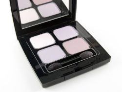 Lavender eye shadow HD pictures
