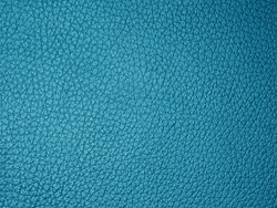 Leather texture 04–HD pictures