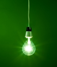Light bulb pictures download