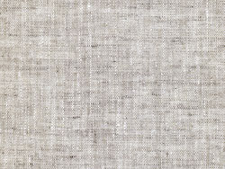 Linen fabric background 01–HD pictures