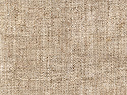 Linen fabric background 02–HD pictures