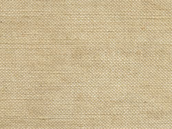 Linen fabric background 03–HD pictures