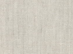 Linen fabric background 04–HD pictures