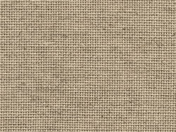 Linen fabric background 06–HD pictures
