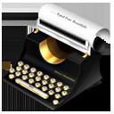 Mactype Icons