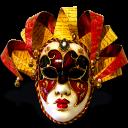 Masks Icons