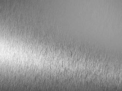 Metal backgrounds HD pictures-3