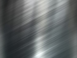 Metal backgrounds HD pictures-4